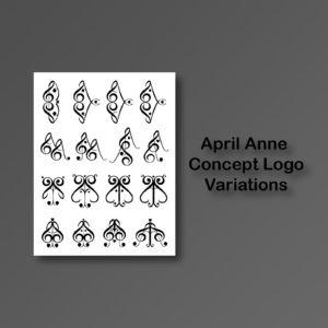AA Concept