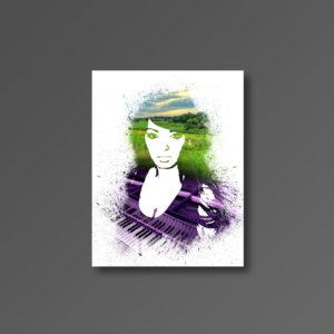 AA Digital Art