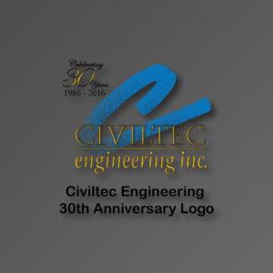 Civiltec 30
