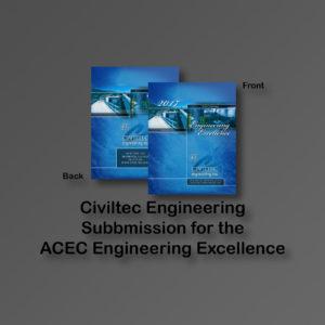 Civiltec ACEC