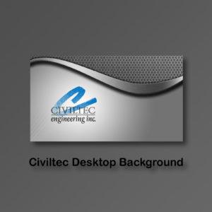 Civiltec Background