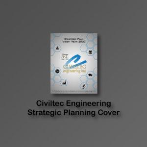 Civiltec Strategic Planning