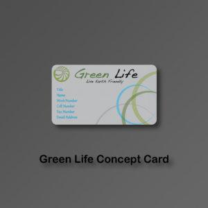 GreenLife BC