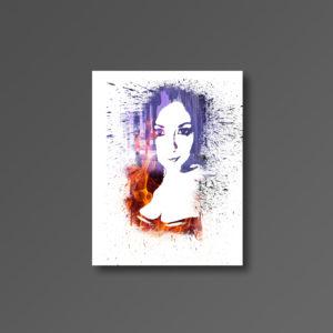 Me Digital Art
