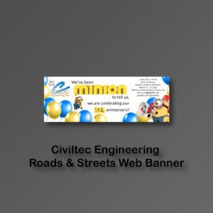 civiltec banner