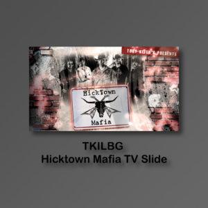 hicktown