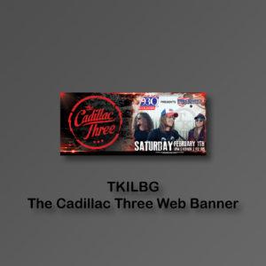 tc3 banner