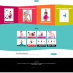 screenshot-diamondschoolofdance.com-2018.07.26-18-13-42
