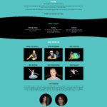 screenshot-diamondschoolofdance.com-2018.07.26-18-14-38
