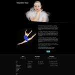 screenshot-diamondschoolofdance.com-2018.07.26-18-16-27