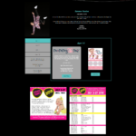 screenshot-diamondschoolofdance.com-2018.07.26-18-16-54