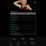 screenshot-diamondschoolofdance.com-2018.07.26-18-18-53