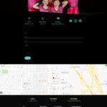 screenshot-diamondschoolofdance.com-2018.07.26-18-19-21